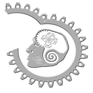 Unwind-your-Mind-Logo