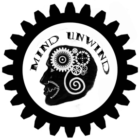 Mind Unwind West Seattle