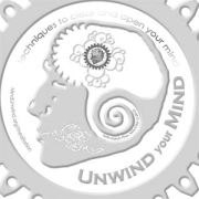 Unwind your Mind Meditation CD